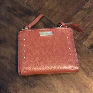 Kate Spade ♠️ small wallet